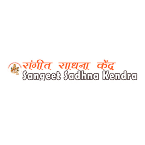 Sangeet Sadhna Kendra