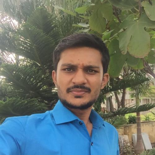 Patel Kartik