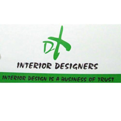 Dx Interior Designers
