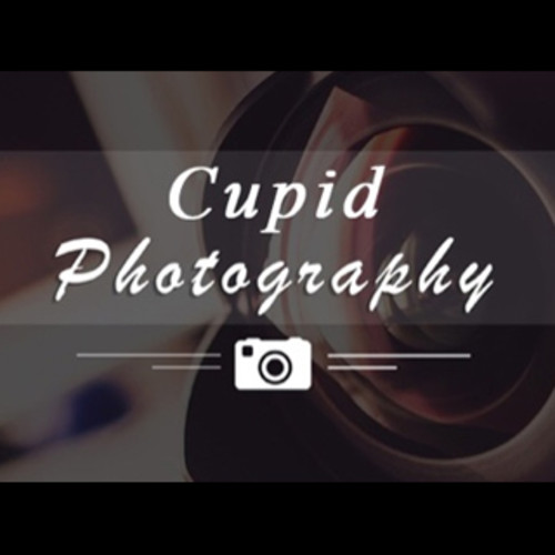 Cupid Photography