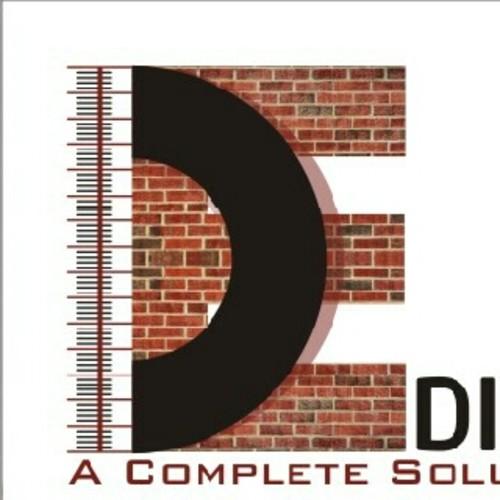 Dixit Enterprises