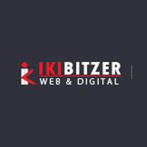 Ikibitzer Technology
