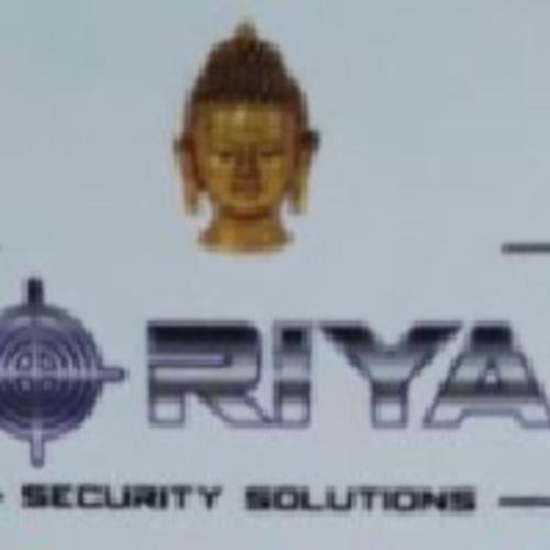 Riya Security Solution