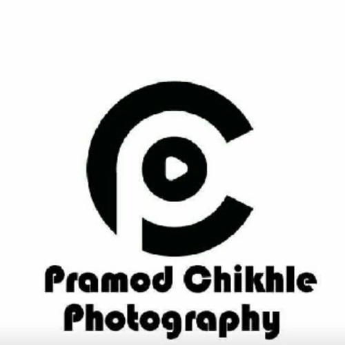 Pramod Chikhle Photography