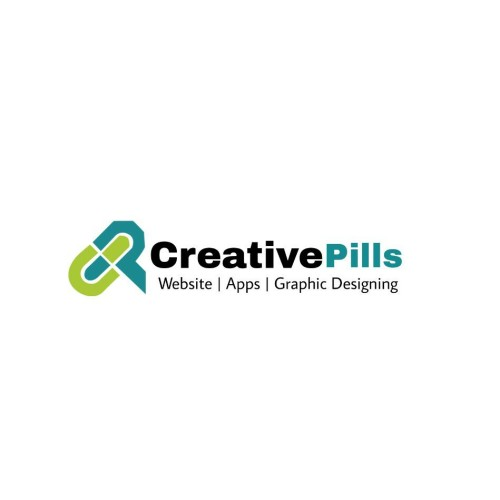 Creative Pills