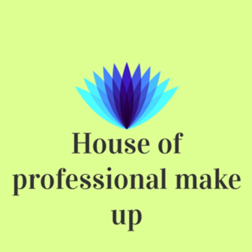 House of Professional Makeup