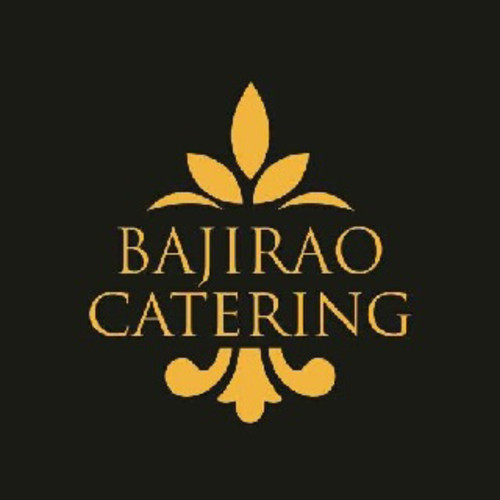 Bajirao Catering