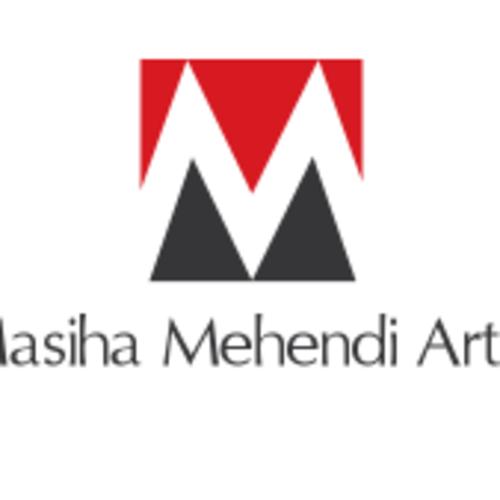 Masiha Khan