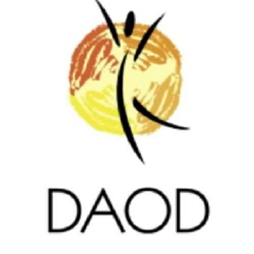 Dance Academy Of Delhi