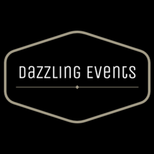 Dazzling Events