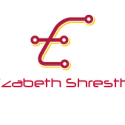 Elizabeth Shrestha