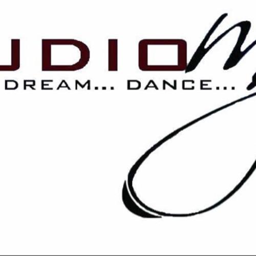 Studio MJ