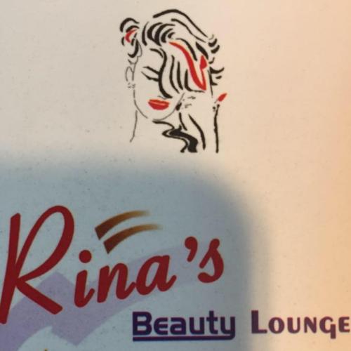 Rina's Beauty Lounge