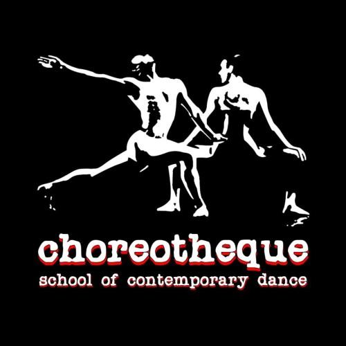 Choreotheque Dance Studio