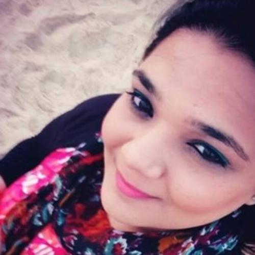 Tamseen Patel