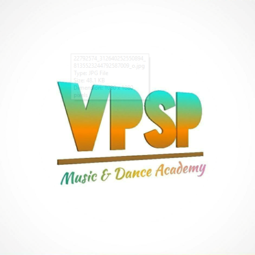 VPSP Music and Dance Academy