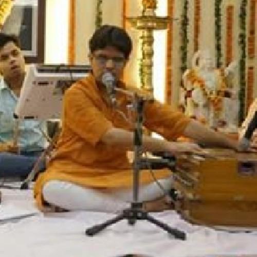 Raghu Bajaj