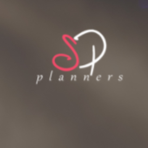 SP Planners