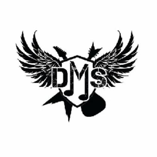 Delhi Music Society
