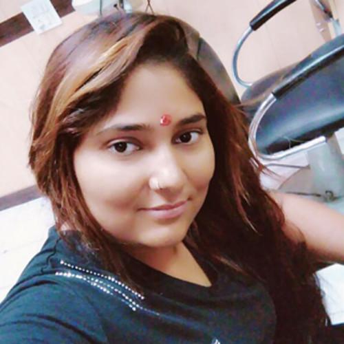 Vandana Tanwar