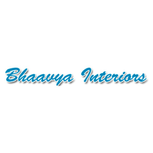 Bhaavya Interiors
