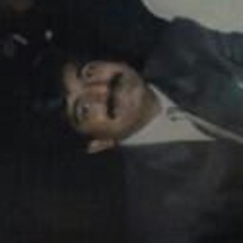 MD. Aftab Alam