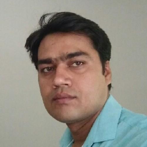 Faiz Hasan
