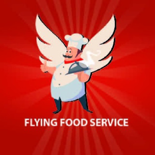 Flying Food Service