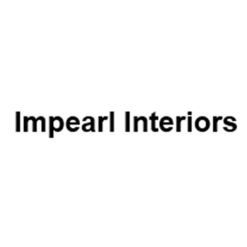 Impearl Interiors