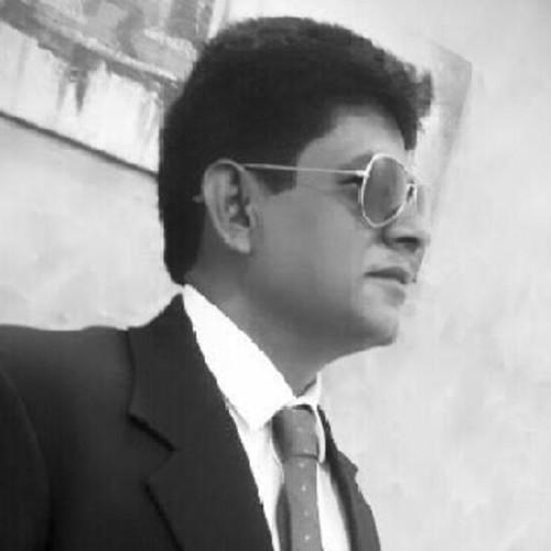 Adv Sayyed Parvez