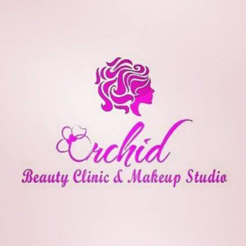 Orchid Makeup Studio