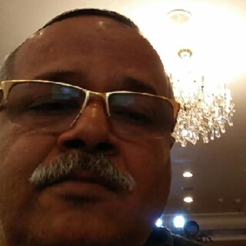 Sanjeev Nirwani