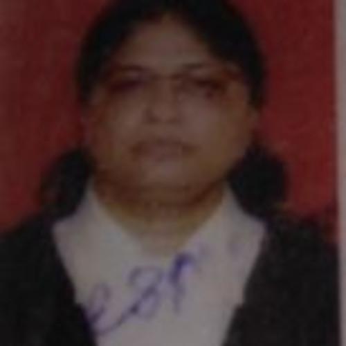 Solicitor Bhanu Rasputra