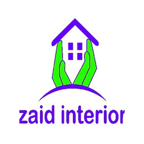 Zaid Interior