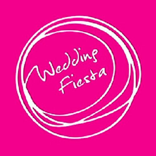 Wedding Fiesta