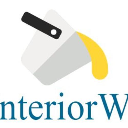 TA Interior Works