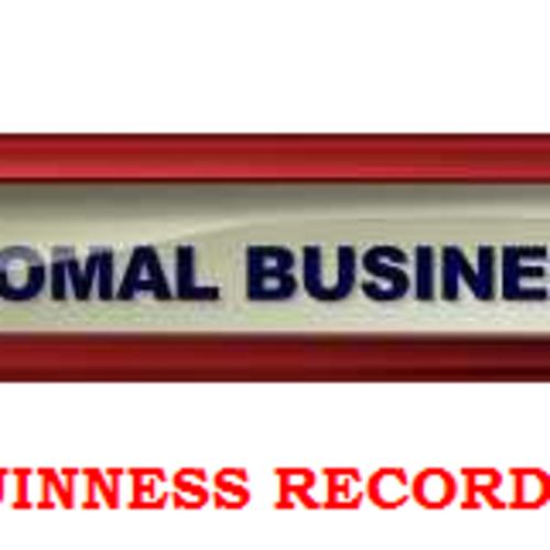 Komal Business Machines