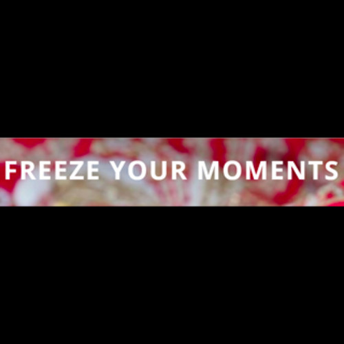 Freeze Your Moments