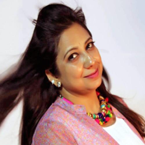 Makeup Mantra by Pooja Paliwal