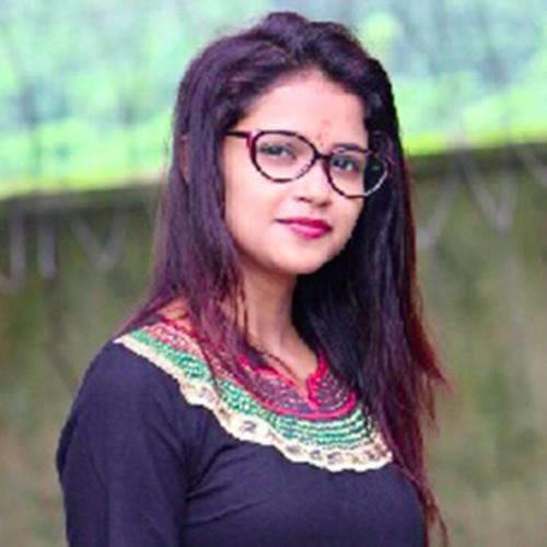 Rozee Srichandan
