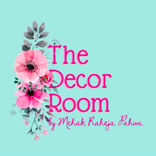 The Decor Room