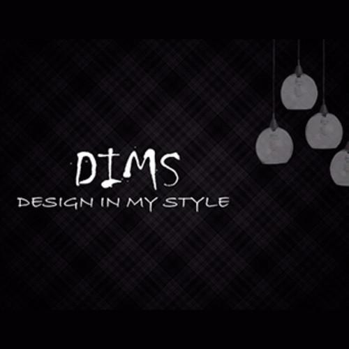 DIMS Interiors