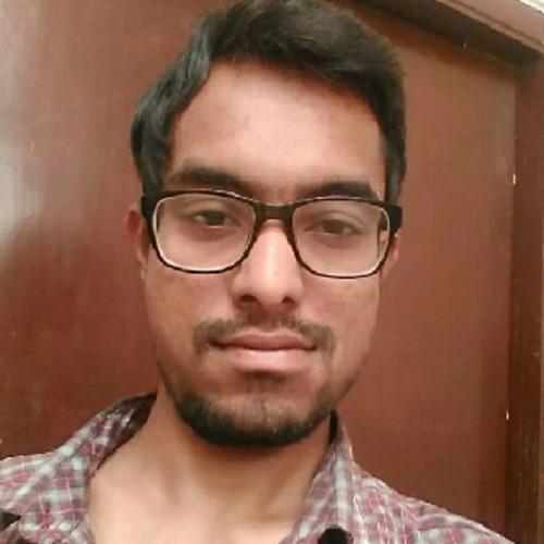 Peddoju Sandeep