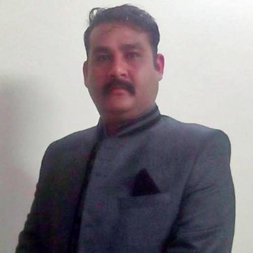 Gulshan Gola