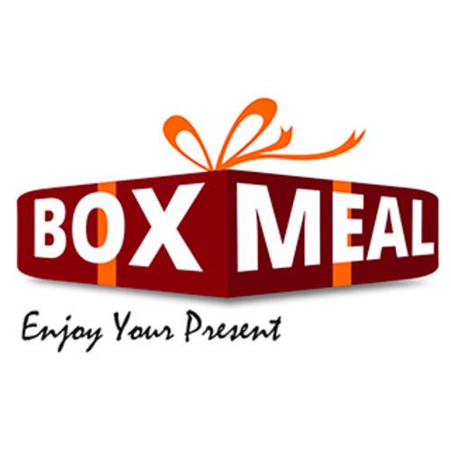 Box Meal