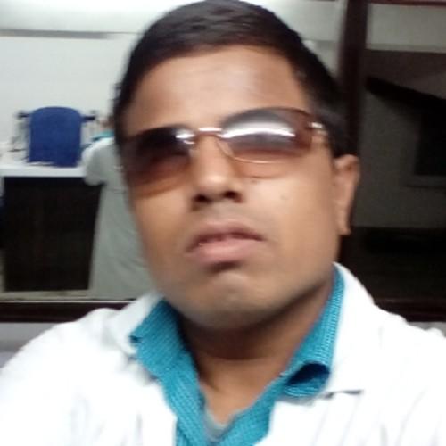 Ganesh Prakash Gudade