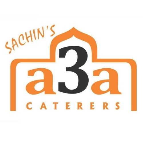 A3A Caterers