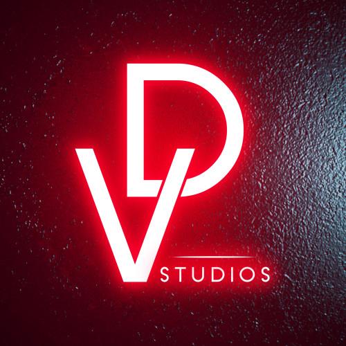 DV Studio