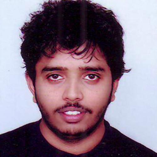 Akash Parmar
