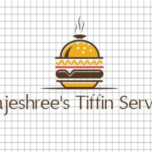 Rajeshree's Tiffin Service